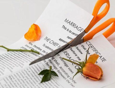 Divorce : refus d'un époux de divorcer, quelles solutions ?