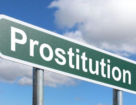 Prostitution, la loi pénalisant les clients jugée conforme par le Conseil constitutionnel : une pénalisation artificielle ?