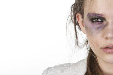 Violences conjugales et confinement: Séquestration avec votre bourreau? «Il n'est pas interdit de fuir!»